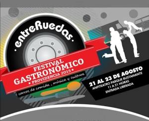 Festival-entre-ruedas