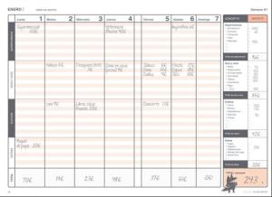Captura de pantalla 2015-10-30 a la(s) 10.53.47