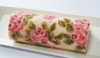 cake-roll-japonshop07