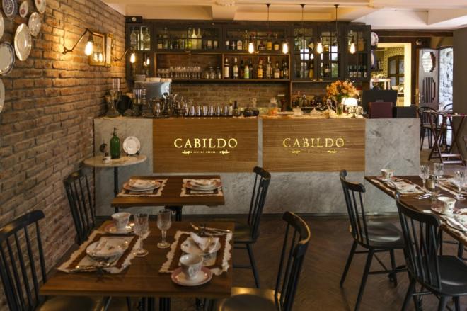 Fotos Cabildo