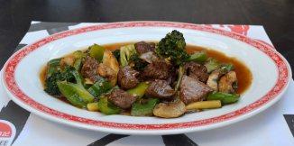 carne-con-champin%cc%83on-y-verduras-madam-tusan