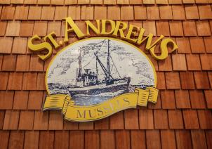 StAndrews2