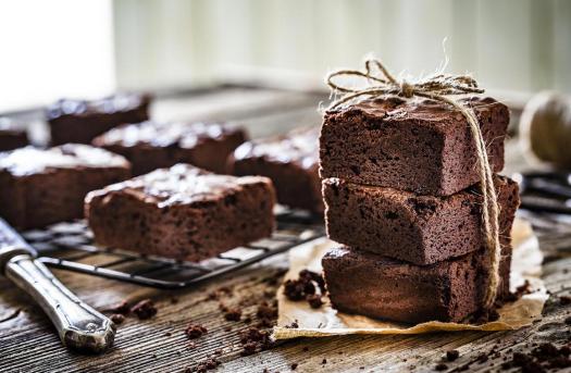 brownie-vegano-mantequillamani-nenucacontenedor