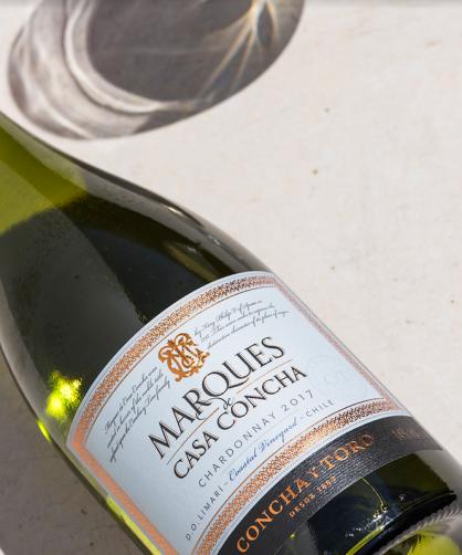 chardonnay-marques-casaconcha-nenucacontenedor