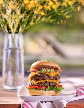 burger_lanenucacontenedor