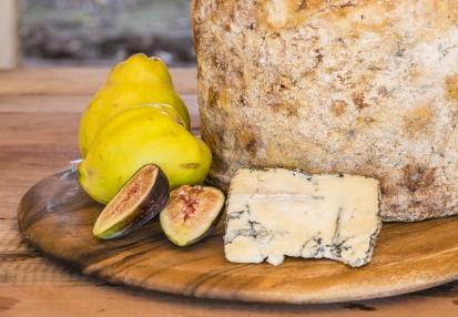 1_Umbria queso azul de Colectivo Fermento 2b